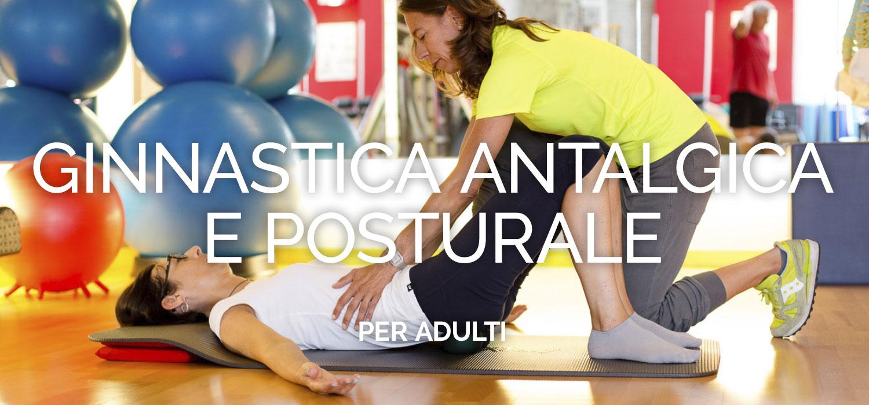 ginnastica-antalgica